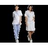 Tenues professionnelles EHPAD - Santé, entretien, cuisine